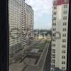 Продается квартира 3-ком 103 м² ул. Елены Пчелки, 8, метро Позняки