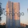 Сдается в аренду квартира 1-ком 56 м² ул. Богдановская, 7а