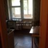 Продается квартира 1-ком 37 м² ул. Стальского Сулеймана, 30, метро Черниговская