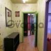 Сдается в аренду квартира 2-ком 56 м² Ивана Сусанина 2корп.1, метро Петровско-Разумовская