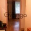 Сдается в аренду квартира 1-ком 35 м² Краснознаменская,д.17