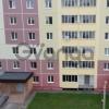 Сдается в аренду квартира 1-ком 36 м² Можайское,д.2к1