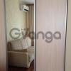 Сдается в аренду квартира 1-ком 39 м² Кутузовская,д.72б