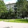 Продается квартира 2-ком 45 м² Светлановский проспект, 109 к.3, метро Гражданский Проспект
