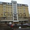 Продается квартира 2-ком 56 м² Севастьянова улица, 1 к2, метро Электросила