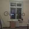 Продается квартира 2-ком 53 м² Московский проспект, 195, метро Московская