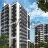 Продается квартира 2-ком 58 м² Анино, Красносельское шоссе улица, 1, метро Проспект Ветеранов