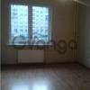 Продается квартира 2-ком 61 м² Ростовская (Славянка) улица, 26 к1, метро Московская