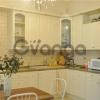 Продается квартира 3-ком 118 м² Пушкинская улица, 9, метро Площадь Восстания