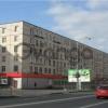 Продается квартира 3-ком 42 м² Краснопутиловская улица, 55, метро Автово