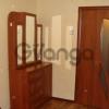 Сдается в аренду квартира 2-ком 45 м² Ахматовская улица, 7, метро Купчино