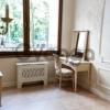 Продается квартира 2-ком 76 м² Орловская  улица, 2 к2, метро Чернышевская