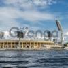 Продается квартира 3-ком 146 м² Ждановская набережная, 7, метро Спортивная