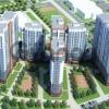 Продается квартира 1-ком 36 м² Московское шос. улица, 3 к3, метро Звёздная