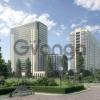 Продается квартира 1-ком 24 м² Дунайский проспект, 14, метро Московская