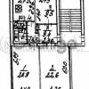 Продается квартира 3-ком 75 м² Благодатная улица, 16, метро Чернышевская