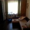 Продается квартира 1-ком 32 м² малое карлино  улица, 25, метро Московская