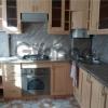 Продается квартира 1-ком 37 м² Алексея Толстого улица, 8, метро Московская