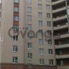 Продается квартира 5-ком 150 м² Ленинский пр. улица, 147 к2, метро Московская