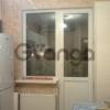 Продается квартира 1-ком 33 м² Галицкая (Славянка) улица, 12 к4, метро Купчино