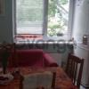 Продается квартира 2-ком 63 м² ул. Центральная (Детскосельский) улица, 16 , метро Купчино