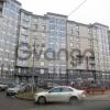 Продается квартира 3-ком 79 м² Ростовская (Славянка) улица, д. 26 к.2, метро Купчино