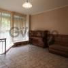 Продается квартира 5-ком 250 м² Выборгское шоссе улица, 90, метро Озерки
