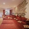 Продается квартира 4-ком 120 м² Дыбенко улица, 40, метро Проспект Большевиков
