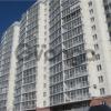 Продается квартира 2-ком 54 м² Пулковское шоссе, 20, метро Московская