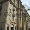 Продается квартира 4-ком 112 м² Московский проспект, 153, метро Парк Победы