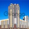 Продается квартира 1-ком 38 м² Дунайский проспект, 7, метро Московская