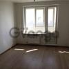 Продается квартира 1-ком 38 м² Дунайский проспект, 7, метро Звёздная
