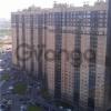 Продается квартира 3-ком 74 м² Большевиков проспект, 9, метро Проспект Просвещения