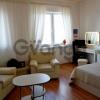 Продается квартира 2-ком 56 м² Матроса Железняка улица, 57, метро Пионерская