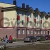 Продается квартира 1-ком 33 м² Петрбургское шоссе улица, 16, метро Московская