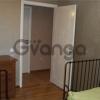 Продается квартира 2-ком 58 м² Дунайский проспект, 28 к2, метро Звёздная