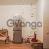 Продается квартира 2-ком 58 м² Рижская улица, 16, метро Новочеркасская