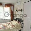 Продается квартира 3-ком 59 м² Стрельбищенская улица, 14, метро Бухарестская