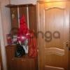 Продается квартира 3-ком 70 м² Маршала Захарова улица, 50 к1, метро Ленинский Проспект