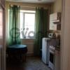 Сдается в аренду квартира 1-ком 33 м² Ленсовета улица, 69 к1, метро Звёздная
