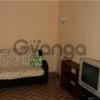 Продается квартира 1-ком 36.3 м² Пулковское шоссе, 13 к5, метро Московская