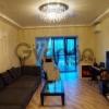 Продается квартира 3-ком 111 м² Варшавская улица, 23 к2, метро Парк Победы