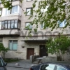 Продается квартира 3-ком 75 м² Варшавская улица, 108, метро Парк Победы