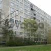 Продается квартира 1-ком 31 м² Турку улица, 18 к5, метро Купчино