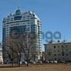 Продается квартира 2-ком 78 м² Большевиков проспект, 9, метро Проспект Большевиков