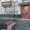 Продается квартира 3-ком 56 м² Типанова улица, 17 к4, метро Купчино