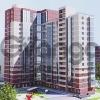 Продается квартира 3-ком 68 м² Новаторов бульвар, 106, метро Проспект Ветеранов