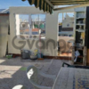 Вилла / Отдельный дом в El Salado-Torreta \ Торревьеха\ Аликанте