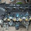 Двигатель б/у (Mitsubishi Сolt) Митсубиси Кольт 1.3