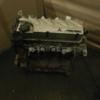 Двигатель б/у (Mitsubishi Grandis) Митсубиси Грандис 2.4